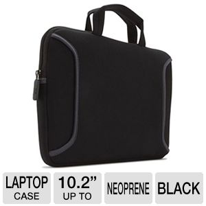 Case Logic LNEO-10BLACK Netbook Sleeve