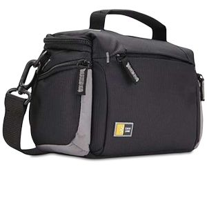 Case Logic Medium Camcorder Bag 