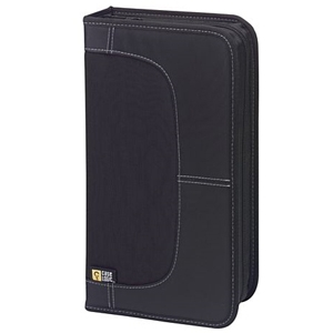 Case Logic CDW-92 CD/DVD/Blu-Ray Wallet