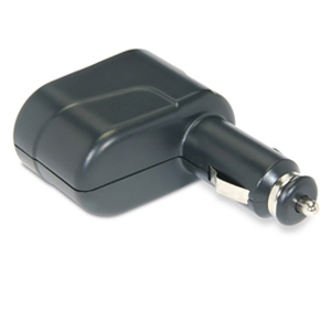 Car &amp; Driver CD-DS DC Socket Adapter