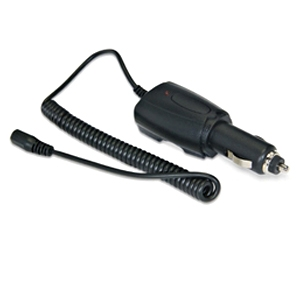 Car &amp; Driver CD-UK2 AC/DC Rapid Charger