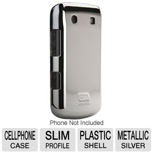Case-mate CM010099 9700 Barely There Case