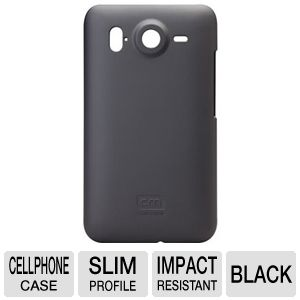 Case Mate CM013546 HTC Inspire Barely There Case