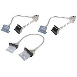 CU Rounded Cable Kit