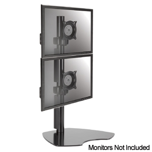 Chief KTP230B Flat Panel Monitor Stand