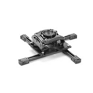 Chief RPMAU RPA Elite Universal Projector Mount wi