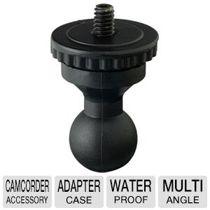 Contour Waterproof Case Adapter