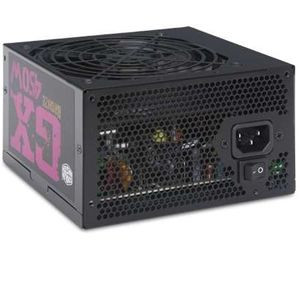 Cooler Master GX Series ATX 450W 80Plus Bronze PSU