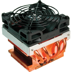 Coller Master CPU Fan