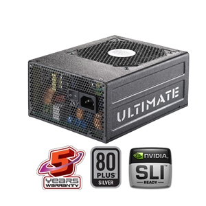 Cooler Master UCP 900w Power Supply