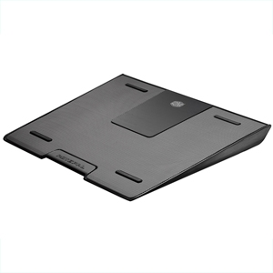 Cooler Master Notepal Infinite Notebook Cooler