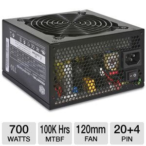 Cooler Master RS700-PCAAE3-US eXtreme Power Plus 7