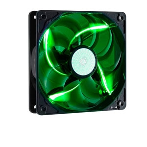 Cooler Master R4-L2R-20AG-R2 R4 Series Case Fan