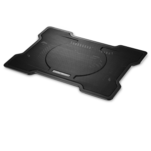 Cooler Master NotePal X-Slim Notebook Cooler
