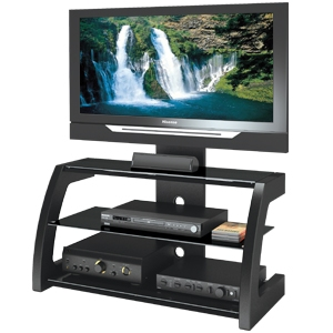 "Sonax ML-1450 TV Stand with Mount for up to 52""TVs"
