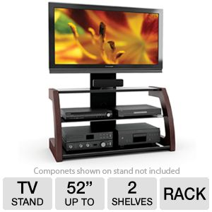 Sonax ML-1459 Flat Panel TV Stand