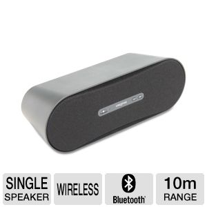 Creative Labs D100 51MF8090AA001 Wireless Speakers