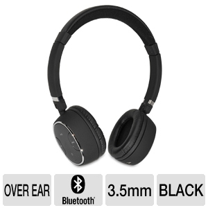Creative Labs WP-300 Wireless Headphones