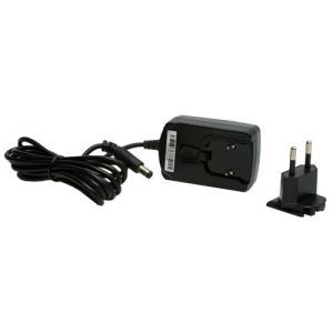 Cisco Small Business - Power adapter