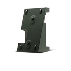 Cisco MB100 Wall-Mount Bracket for Small IP Phone