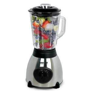 Better Chef 500W Blender  - IM-601S