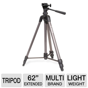 Canon 300 Tripod
