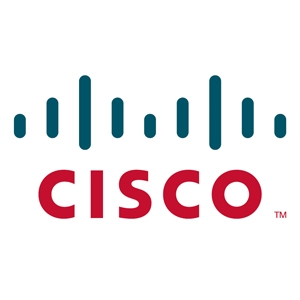 Cisco CON-SNT-C29602TC SmartNet Extended Service