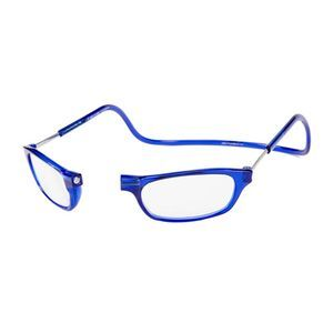 CLIC GOGGLES READING GLASSES POLYCARBONATE