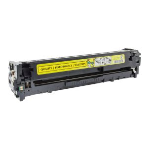 V7 - yellow - toner cartridge (equivalent to: HP