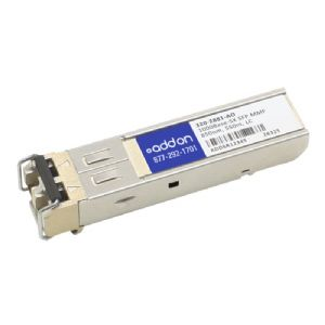 AddOn Dell 320-2881 Compatible SFP Transceiver