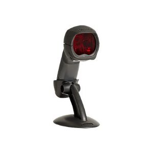 Honeywell MS3780 Fusion - barcode scanner