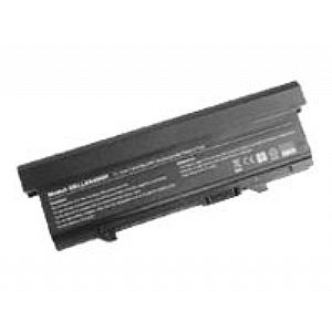 Total Micro - notebook battery - Li-Ion - 8700