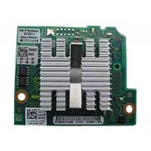 QLogic 57810-k - network adapter - 2 ports