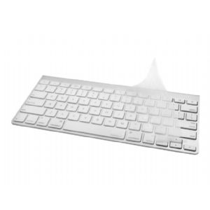 MACBOOK PRO(R)/AIR(R) KEYBOARD PROTECTIV