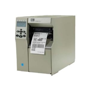 Zebra S Series 105SLPLUS - label printer
