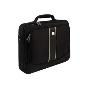 Urban Factory Mission notebook carrying case