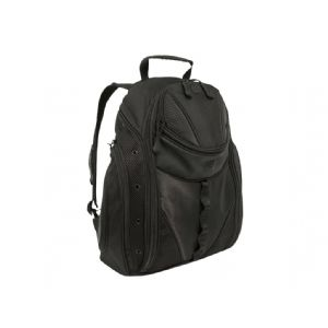 "EXPRESS BACKPACK 2.0 FOR 16""/17"" MA"