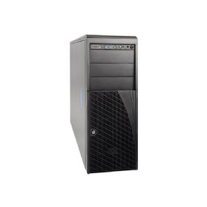 Intel Server Chassis P4304XXMUXX - tower - 4U