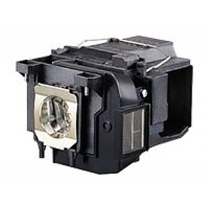 Epson ELPLP85 - projector lamp