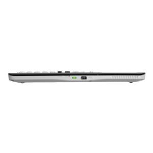 Texas Instruments TI-84 Plus CE - graphing