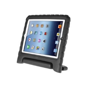i-Blason ArmorBox Kido - Back cover for tablet -
