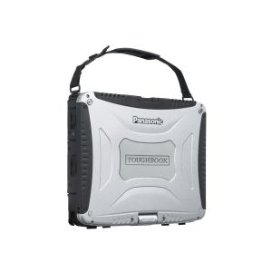 "Panasonic Toughbook 19 - 10.1"" - Core i5 3610ME"