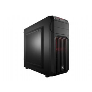 Corsair Carbide Series SPEC-01 - mid tower - AT