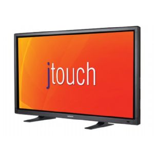 """InFocus JTouch INF5701 57"""" LED display"""