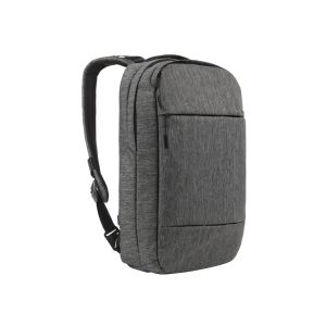 Incase Designs City Compact - notebook carrying