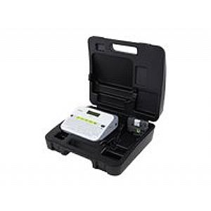 Brother CCD400 - printer carrying case