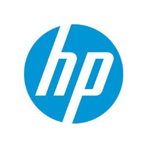 HP Universal - heavy-weight matte paper - 1