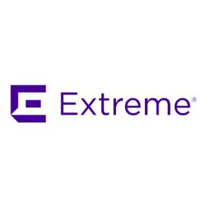 Extreme Networks Summit X450-G2 Series