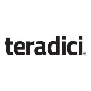 Teradici PCoIP Remote Workstation Card graphics