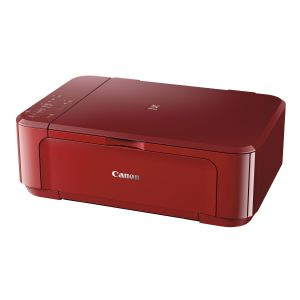 Canon PIXMA MG3620 - multifunction printer